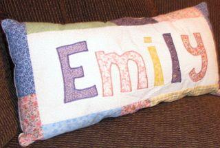 Pillow_emily