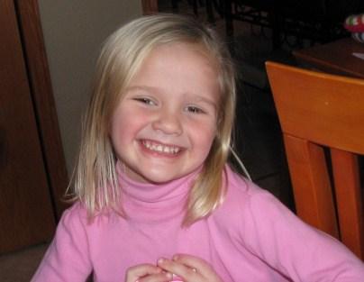January 2009 011-1