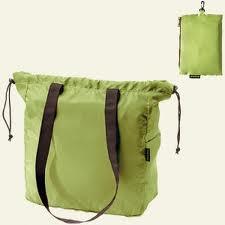 Deans bag