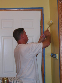 Hubby_painting_2