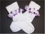 Purple_socks