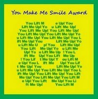 Smileaward_2