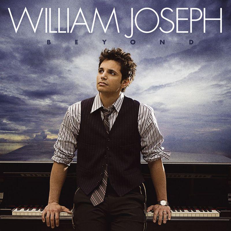 http://www.aniowamom.com/photos/uncategorized/2008/07/02/william_joseph_beyond_album_cover.jpg
